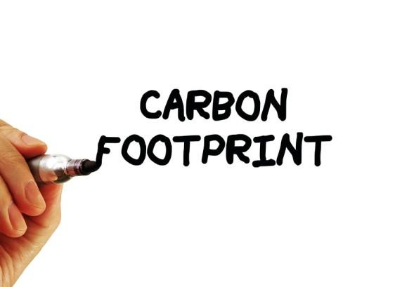 Carbon Footprint Brooklyn Plumber And Leed