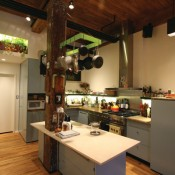 kitchen matthew kaplan architect