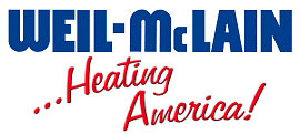 Steam Boiler Hartford Loop Piping Diagram as well Tankless Water Heater Radiant Heating System in addition Weil McLain Boiler Piping Diagram moreover Weil McLain Boilers besides Wood Boiler Diagram. on weil mclain ultra boiler piping diagram