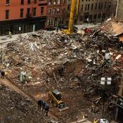 Plumber Brooklyn NY Gas Explosion Manhattan.Psd