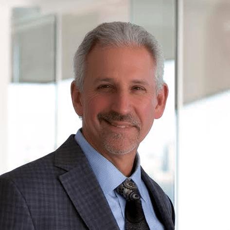 Aladdin Plumbing Corp Ownder Randy Gitli