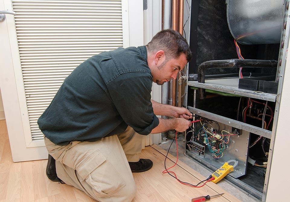 Why Having Professional HVAC Brooklyn NY Service Saves Money
