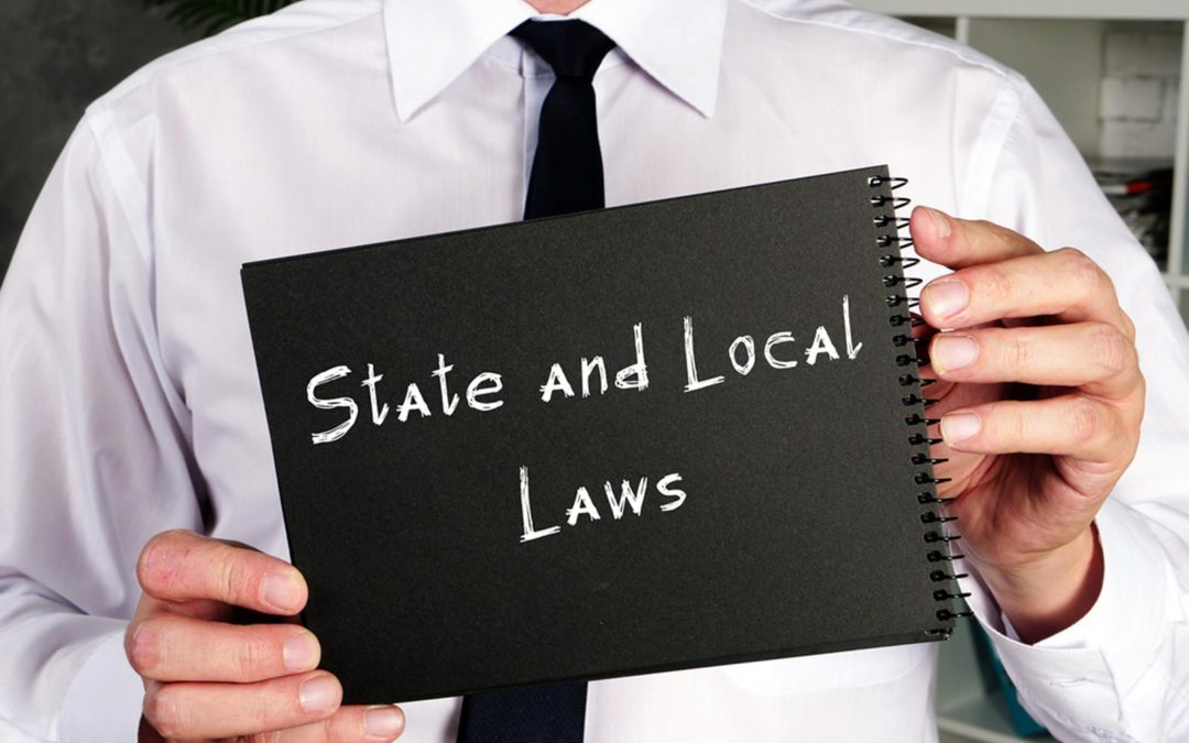 Local Law 152; Inspections of Exposed Gas Piping