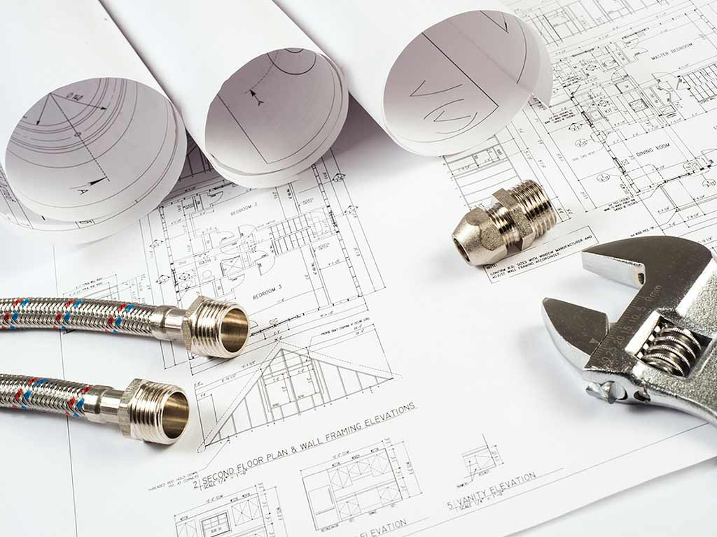 How to Hire a NYC Plumbing Contractor for Your Building Renovation Project