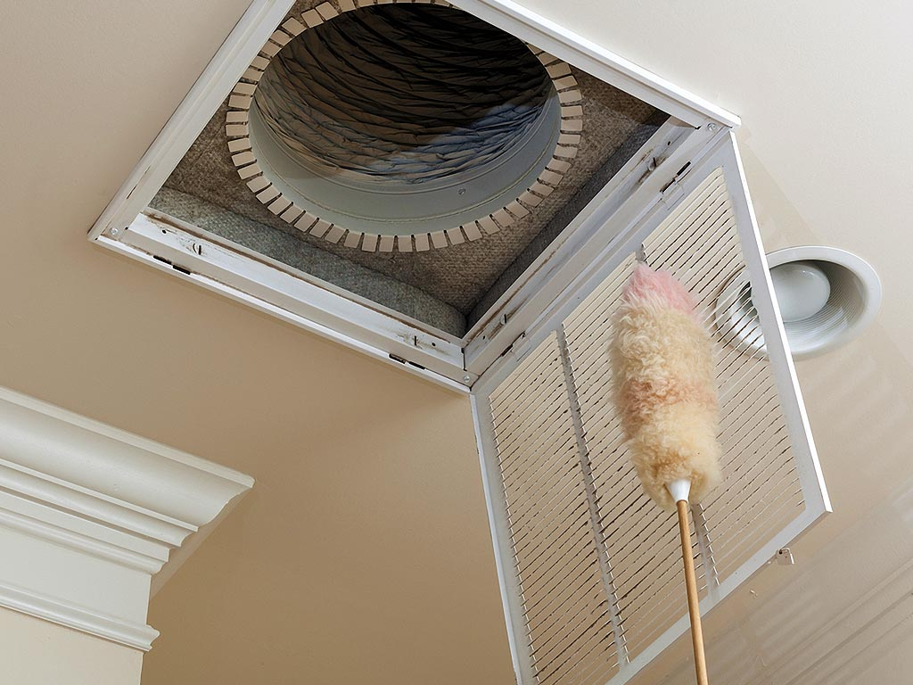 How to Make Your Park Slope Air Conditioning More Energy-Efficient