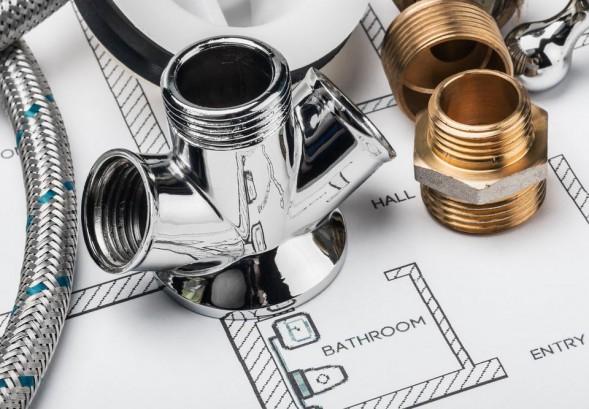 Download Plumbing Wallpaper Gallery