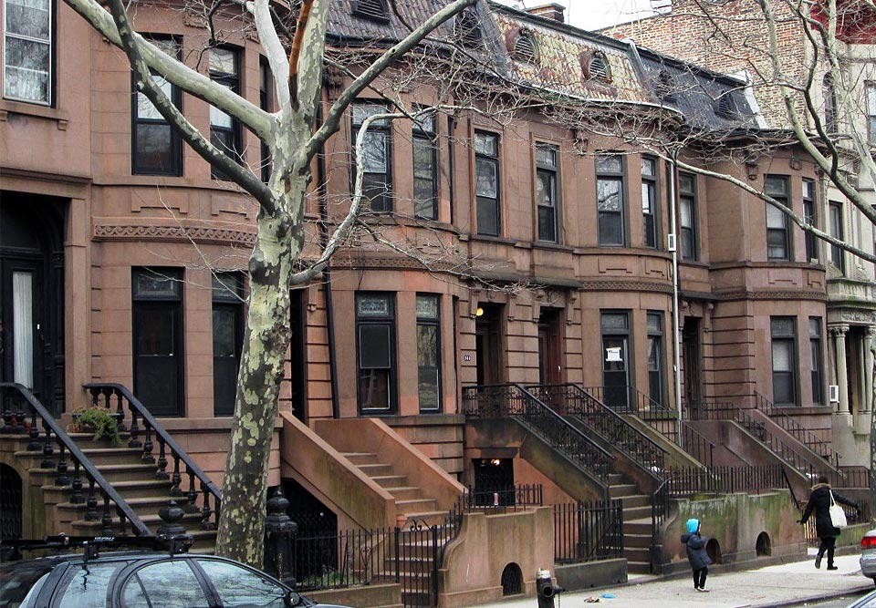 Renovating a Historic Building in Brooklyn? Call the This Old House Plumber