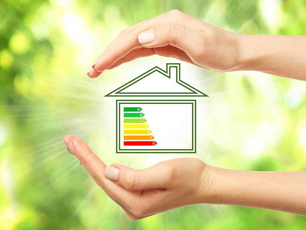 Residential Leed Certified Benefits