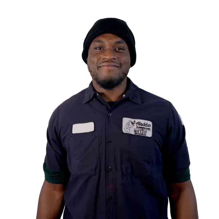 staff marlon glynn apprentice