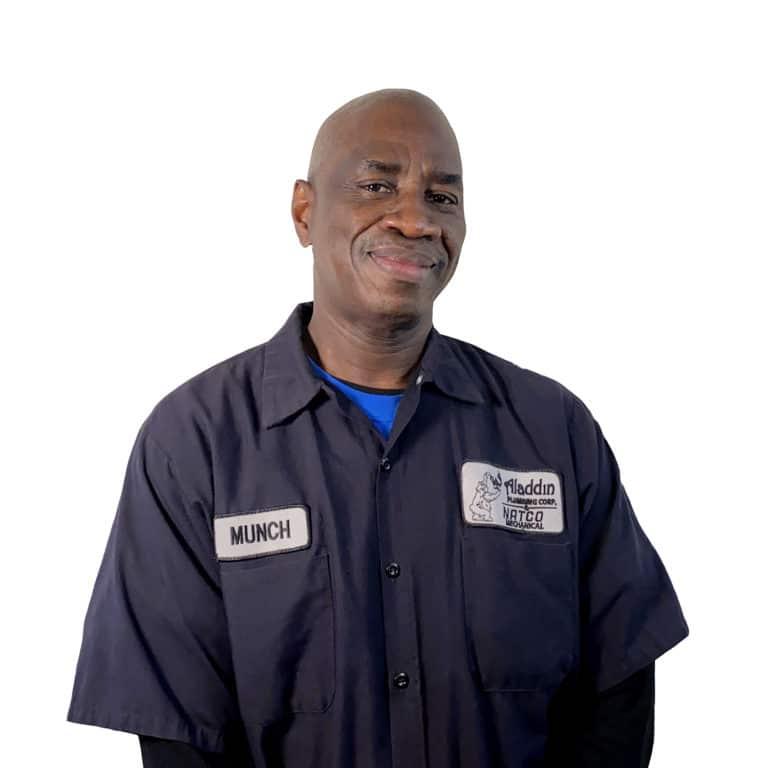 staff sebastian munchin glynn renovation specialist